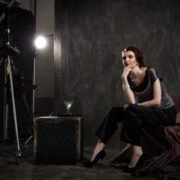Fotografia moderna segnala IIF come una delle migliori scuole dove studiare fotografia