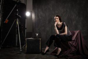 Istituto Italiano di Fotografia_Ph. Elena Gatti