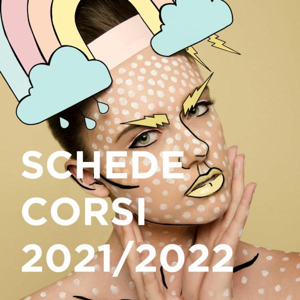 Ph. Selena Ramondo_IIF Milano_offerta formativa 2021/2022