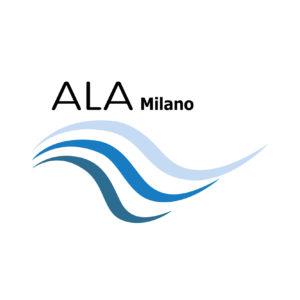 logo ala onlus