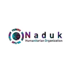 logo naduk onlus