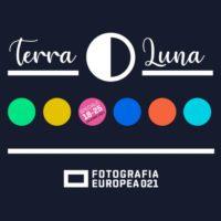 Festival della Fotografia Europea 2021, selezionati due studenti IIF
