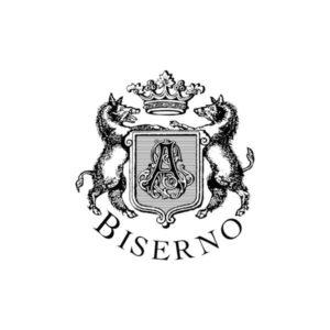 logo Tenuta Biserno